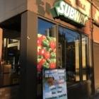 Subway - Restaurants - 514-597-1780