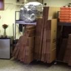 Weese Precision Machine - Machinery Rebuild & Repair - 613-968-4505
