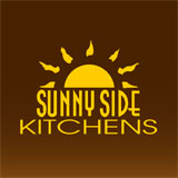 Sunny Side Kitchens Inc - Bathroom Renovations