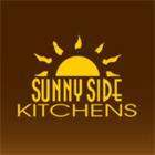 Sunny Side Kitchens Inc - Logo