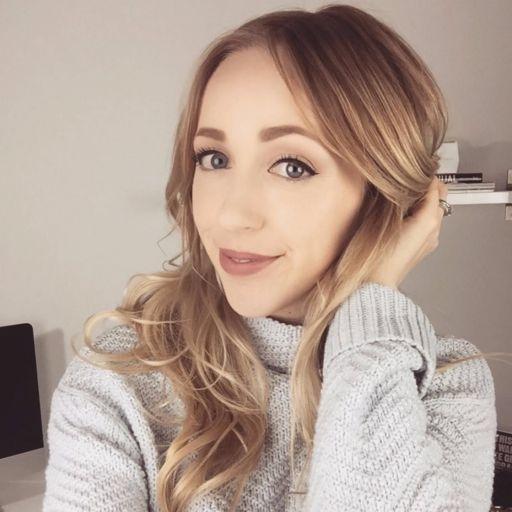Katelyn Zborowski