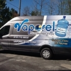 Vaporel - Bulk & Bottled Water - 819-772-8832