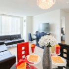 Canada Suites - Hôtels - 416-223-2812