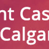 View Instant Cash For Gold Corp's Calgary profile