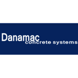 View Danamac Concrete Systems's Milner profile