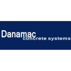 Danamac Concrete Systems - Concrete Contractors