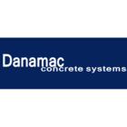 Voir le profil de Danamac Concrete Systems - Richmond