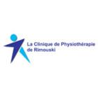 Clinique de Physiothérapie de Rimouski - Clinics