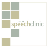 Toronto Speech Clinic - Orthophonistes