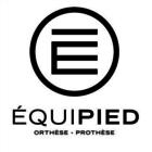 Equipied Orthèse-Prothèse Inc - Prosthetist-Orthotists