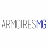Armoires MG - Cabinet Makers