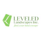 Leveled Landscapes Inc.