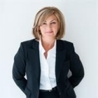 Suzanne Buntain - TD Wealth Private Investment Advice - Investment Advisory Services - 902-420-8005