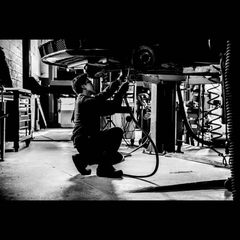 photo RV Auto Parts