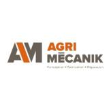 Voir le profil de Agri Mécanik Inc. - Saint-Samuel