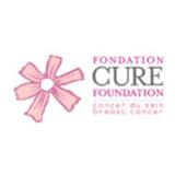 Voir le profil de Fondation Cure - Montréal