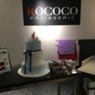 Patisserie Rococo - Pâtisseries - 450-465-2111