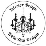 View Tricia Tack Designs's London profile