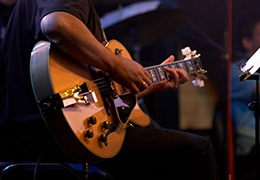 Hang with the cool cats at these Montreal jazz clubs