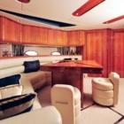 View Custom Auto and Marine Upholstery Inc's Haney profile