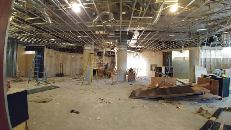 Demolition Maxx Inc. - Toronto, ON - 18 Namco Road | Canpages