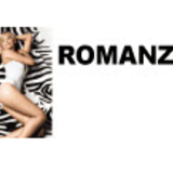 Romanza Salon & Spa - Manicures & Pedicures