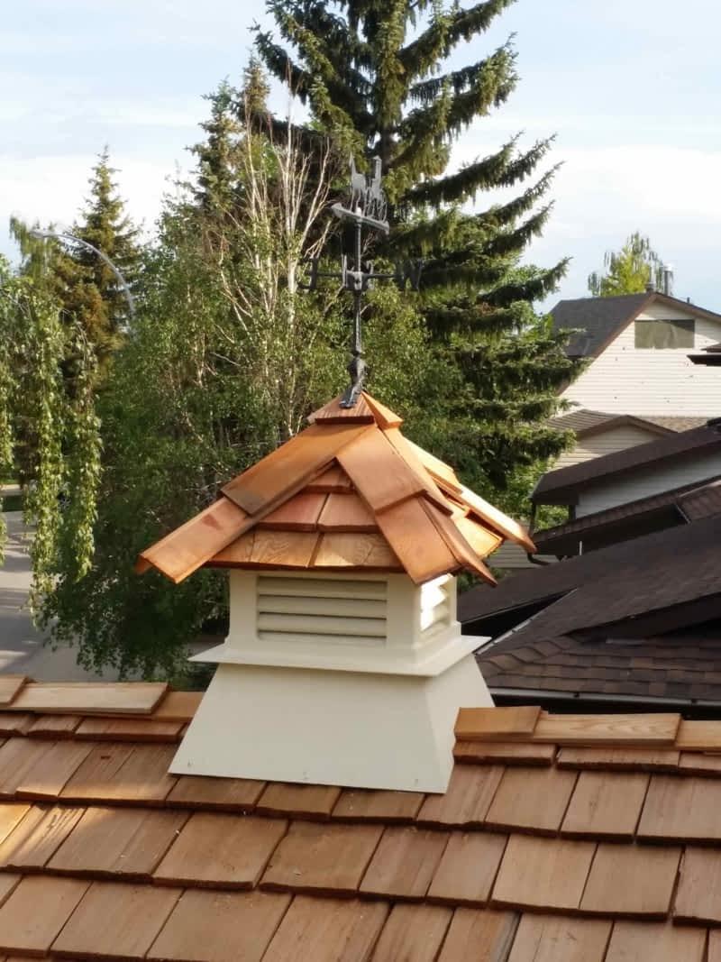 Meerkat Roofing Ltd Calgary Ab 135 2710 3 Ave Ne