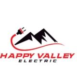 View Happy Valley Electric's Esquimalt profile