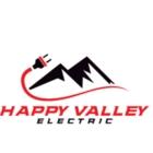 Happy Valley Electric - Electricians & Electrical Contractors