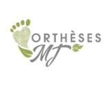 Voir le profil de Orthèses MJ - Montebello