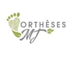 Voir le profil de Orthèses MJ - Orleans