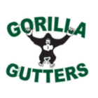 View Gorilla Gutters's Minesing profile