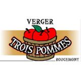 Voir le profil de Verger Trois Pommes - Lemoyne