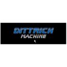 Dittrich Machine Services Ltd - Machine Shops