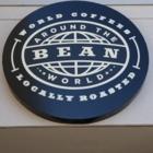 Bean Around The World Coffee - Coffee Shops - 289-554-2326