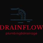 Drainflow Plumbing & Drainage - Plumbers & Plumbing Contractors