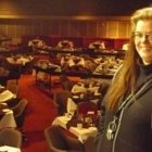 Stage West Theatre Restaurant - Buffets - 403-243-6642
