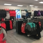 Sports Experts - Sporting Goods Stores - 514-745-3202