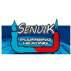 Senuik Plumbing and Heating Inc. - Plumbers & Plumbing Contractors - 705-586-8963