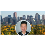 View Kevin Lee - Rbc Royal Bank Mortgage Specialist's Vancouver profile