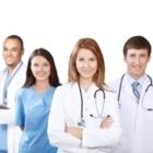 Physio Go - Orthésistes-prothésistes