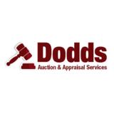 View Dodds Auction & Appraisals's Salmon Arm profile