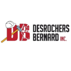 Desrochers Bernard Inc - Demolition Contractors - 873-200-6264