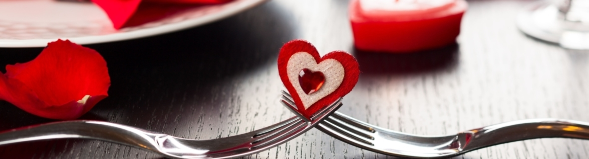 Romantic Montreal restaurants that will keep the spark alive
