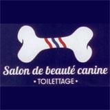 Voir le profil de Salon De Beauté Canine - Saint-Léonard