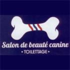 Salon De Beauté Canine - Pet Grooming, Clipping & Washing