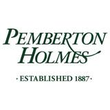 View Pemberton Holmes Ltd's Victoria profile