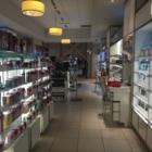 Pharmaprix - Pharmacies - 514-695-4211