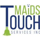 Maids Touch Services Inc - Maid & Butler Service - 647-317-0888