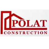 View Polat Construction's Carp profile